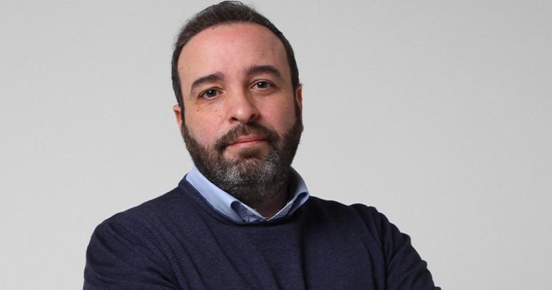 Mkers sceglie Marco Fresta come Direttore Creativo