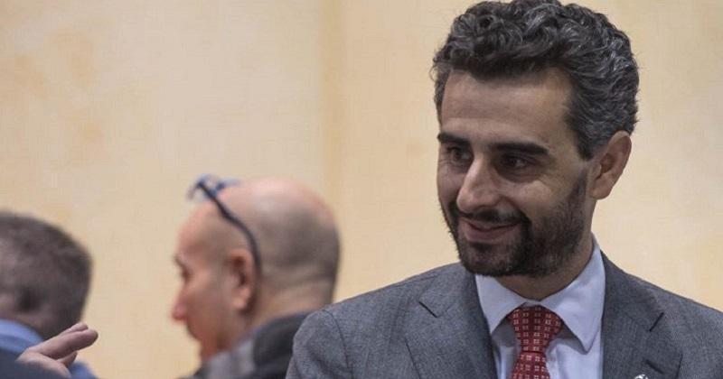 Michele Monzini è il nuovo Presidente del Consorzio Promozione Caffè