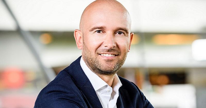 Carlo Botto Poala, nuovo Direttore Marketing BMW di BMW Italia