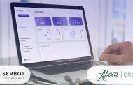 Innovazione in tempo di Covid: Gruppo Aboca sceglie l'AI
