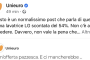 Barilla lancia Playlist Timer su Spotify con Publicis Italia