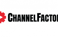 Channel Factory potenzia il team in Italia con Dragonetti