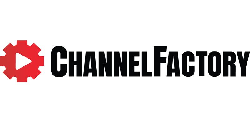 Channel Factory potenzia il team in Italia con Dragonetti