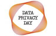 Data Privacy Day: i 10 consigli per proteggere la sicurezza