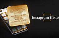 Per il Giorno della Memoria, le Pietre d'Inciampo sbarcano su Instagram