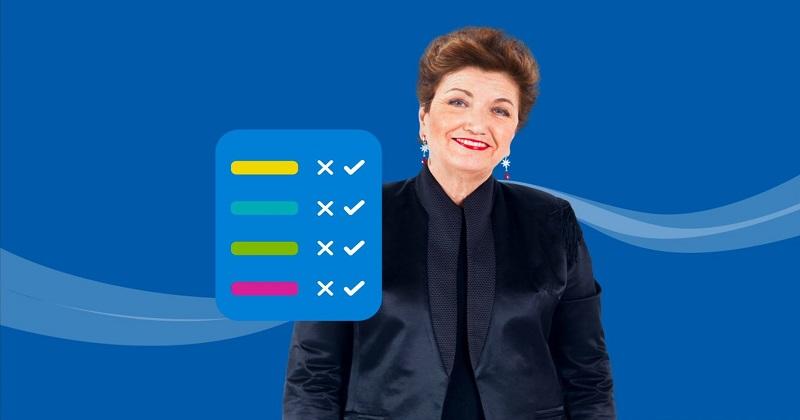 Dal 2021 via libera alla comunicazione sui preservativi: Durex sceglie Mara Maionchi