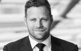 TikTok For Business: le previsioni per il 2021 di Stuart Flint