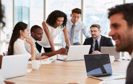 Report Grant Thornton: torna l'ottimismo delle aziende