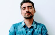 Antonio Marrari nuovo Head of Marketing di AW LAB