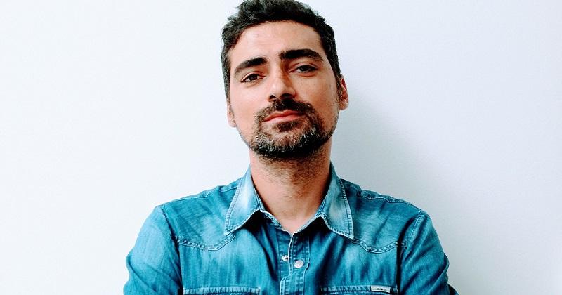 Antonio Marrari nuovo Head of Marketing di AW LAB