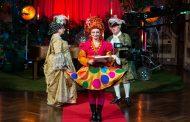Il Carnevale di Venezia si trasforma in digitale