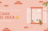 IKEA Italia apre le sue porte su Clubhouse inaugurando la Casa di IKEA