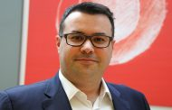 Claudio Raimondi è il nuovo Direttore Commercial Operations di Vodafone Italia