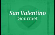Concorso San Valentino Gourmet: in palio cene per due persone. Lo lancia Folletto