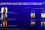 Vestel porta Twitch sulle Smart TV in tutta Europa