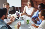 Complimenti e critiche al lavoro: i consigli di InfoJobs