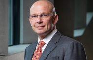 Matteo Mille è il nuovo Chief Marketing and Operations Officer di Microsoft Italia