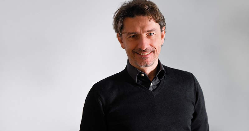 QMI, Ruggero Faggioni nominato Direttore Generale
