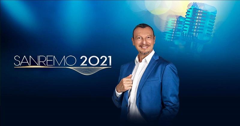 Festival di Sanremo 2021: Rai conferma le date dal 2 al 6 Marzo, finalmente si parte