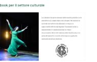 Facebook e AGIS insieme per sostenere la cultura italiana