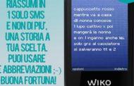"""GenZ non fa sempre rima con """"connessione"""": l'esperimento Wiko"""