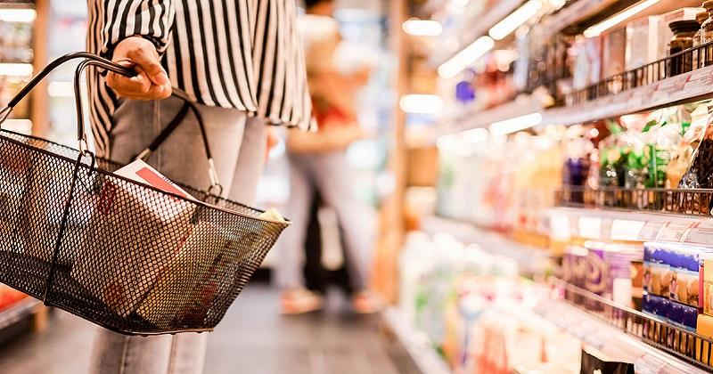 Il 15 marzo si celebra la Giornata Mondiale dei Diritti dei Consumatori