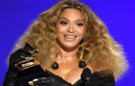 Grammy Awards: Beyoncé da record e disco dell'anno a Billie Eilish