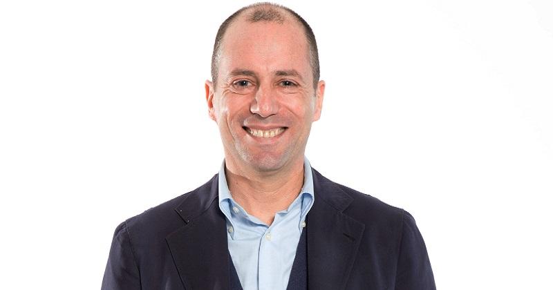 Ferrarelle Spa: Marco Pesaresi è il nuovo direttore generale