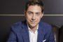 La nuova collaborazione di OREO con Lady Gaga arriva anche in Italia
