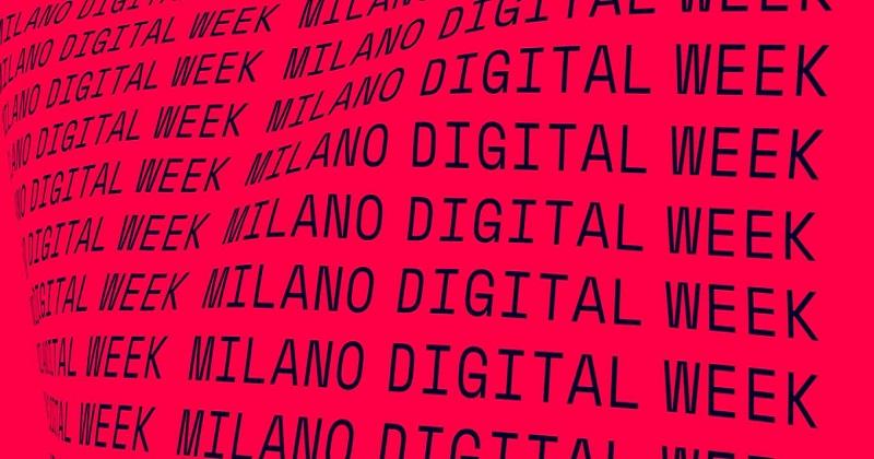 """Eumetra e Cocooners presentano alla Milano Digital Week il """"nuovo protagonismo"""" dei Senior verso tecnologia e mondo digitale"""