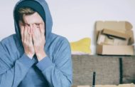 Salute: aumenta lo stress e dilaga la