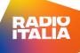 Laura Pausini trionfa ai Golden Globe Awards 2021