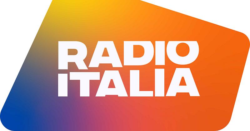 Radio Italia, la prima radio a sbarcare su Clubhouse in diretta da Sanremo