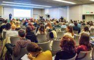 Reinventing: al via la sesta edizione dell'evento