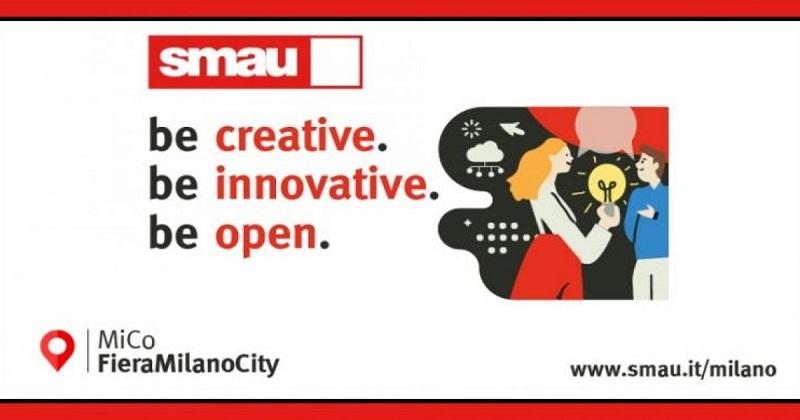 Smau: le 4 sfide per fare innovazione in Italia