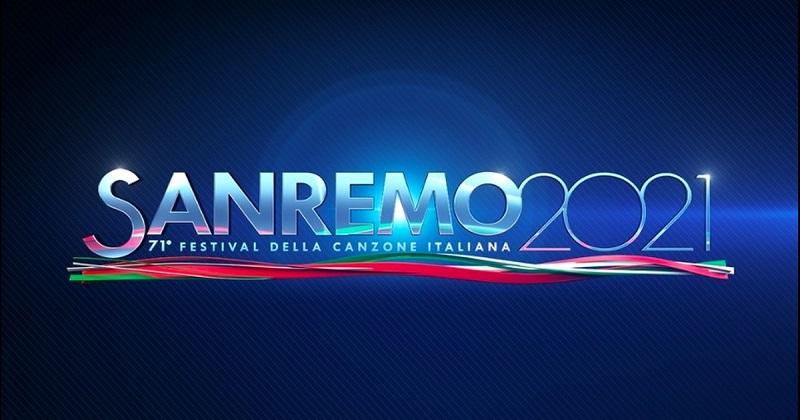 Sanremo: tutti i numeri e le curiosità sull'edizione più ascoltata