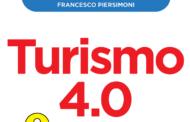 Visione customer centric e reskilling nel turismo: le nuove leve sulle quali investire