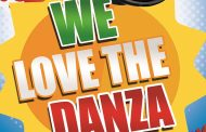 We Love The Danza: in arrivo in streaming il documentario sull'italodance