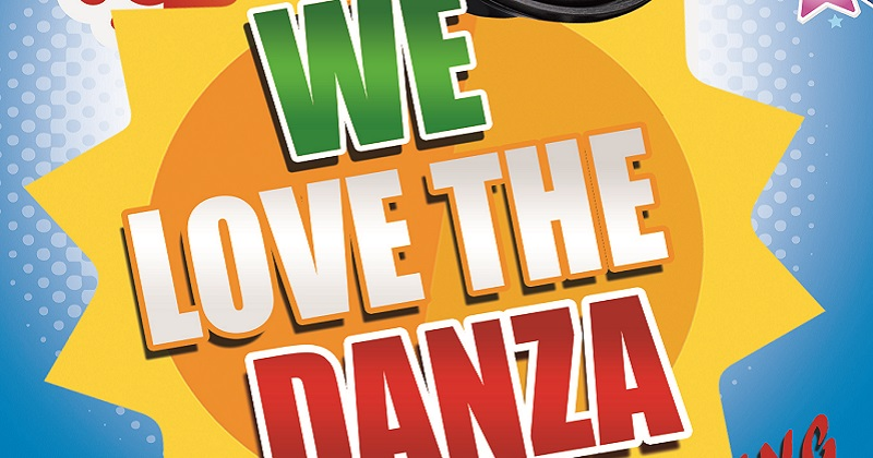 We Love The Danza: in arrivo in streaming il documentario sull'italodance