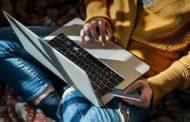 World Backup Day: i 5 consigli di Samsung per tenere al sicuro tutto ciò che conta