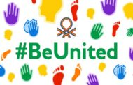The Story Lab firma la campagna #BeUnited di Benetton su TikTok