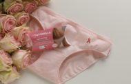 Cotonella: per la Festa della Mamma torna My Pink Slip