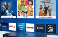 Sky e Disney: al via la partnership anche in Italia
