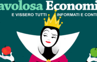 La storia dell'economia in Podcast, al via con De Bortoli