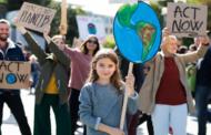 Oltre 15 milioni di giovani di 17 paesi protagonisti di Food Wave