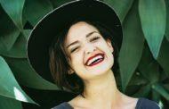 Giornata mondiale della Risata: Impress ricorda che ridere fa bene