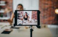 2MuchTV svela i 6 passi per creare una campagna di influencer marketing di successo