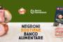 The Story Lab firma la campagna #BeUnited di Benetton su TikTok