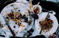 Earth Day 2021: TheFork racconta sprechi e abitudini sostenibili