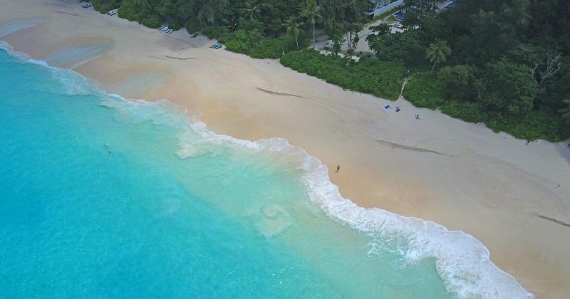 Seychelles Tourism Board partecipa a BIT 2021 per rilanciare la destinazione